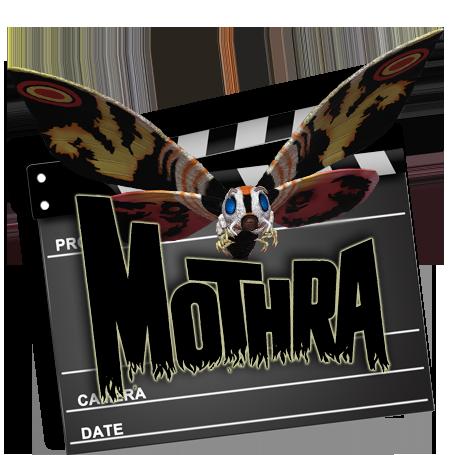 Mothra.png