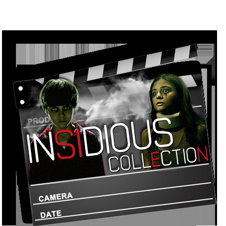 Insidious.png