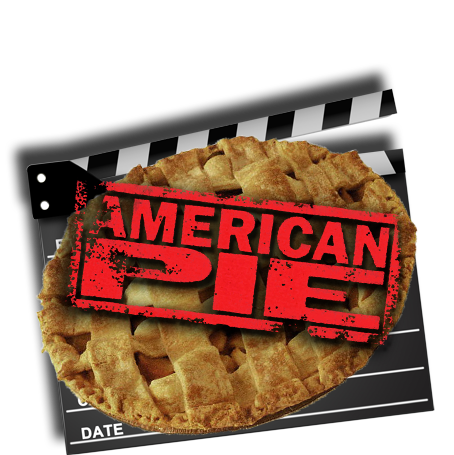 American Pie.png