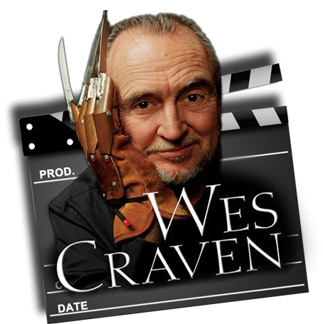 Wes Craven.png