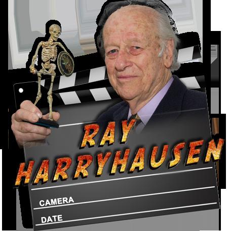 RayHarryhausen.png