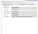 tvcodecs.PNG