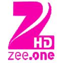 Zee One HD.png