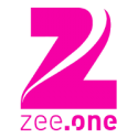 Zee One.png