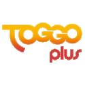 Toggo Plus.png