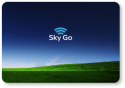 BNT_Sky_Go.png