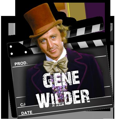Gene Wilder.png