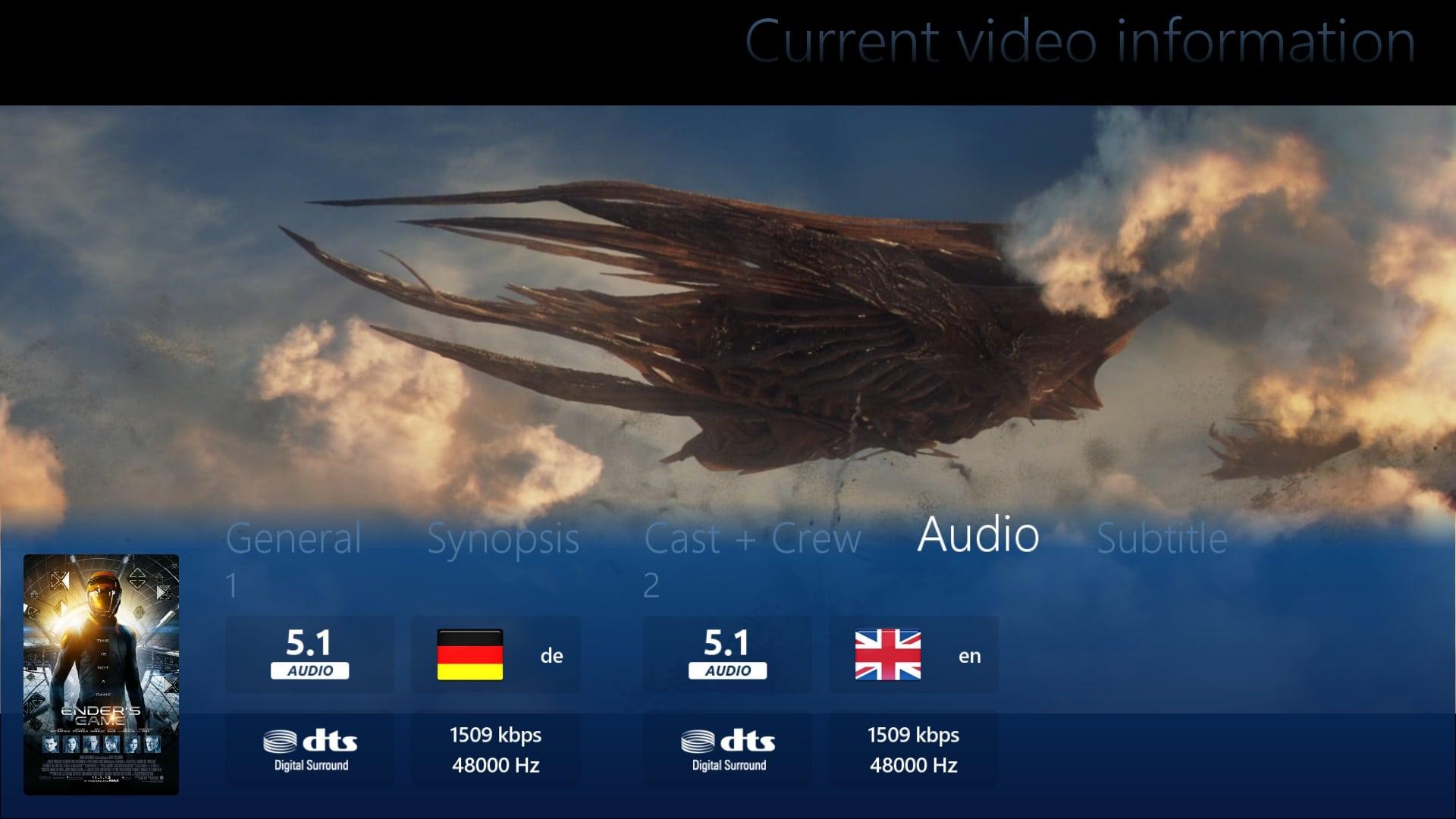 IS_Audio.jpg
