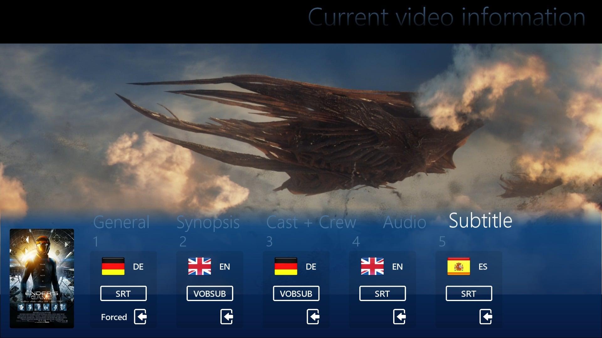IS_Subtitle.jpg