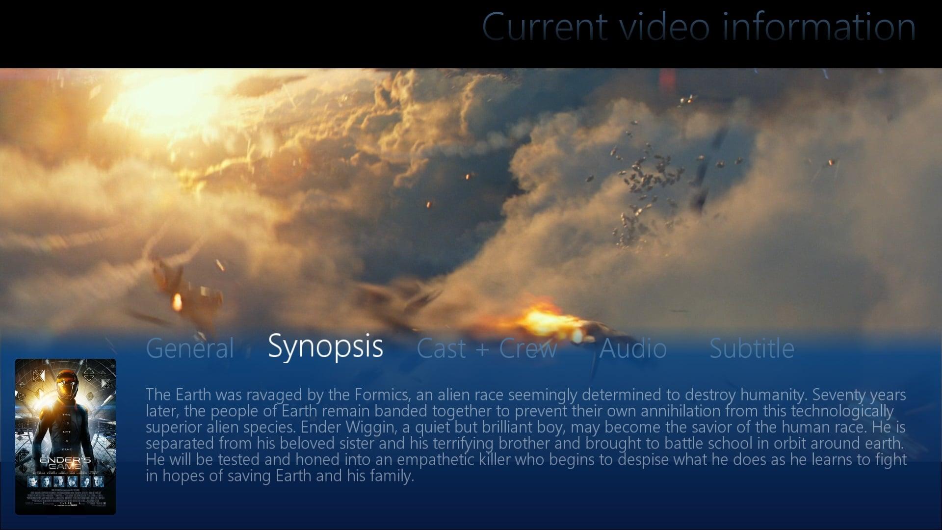 IS_Synops.jpg