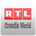 RTL Croatia World.png