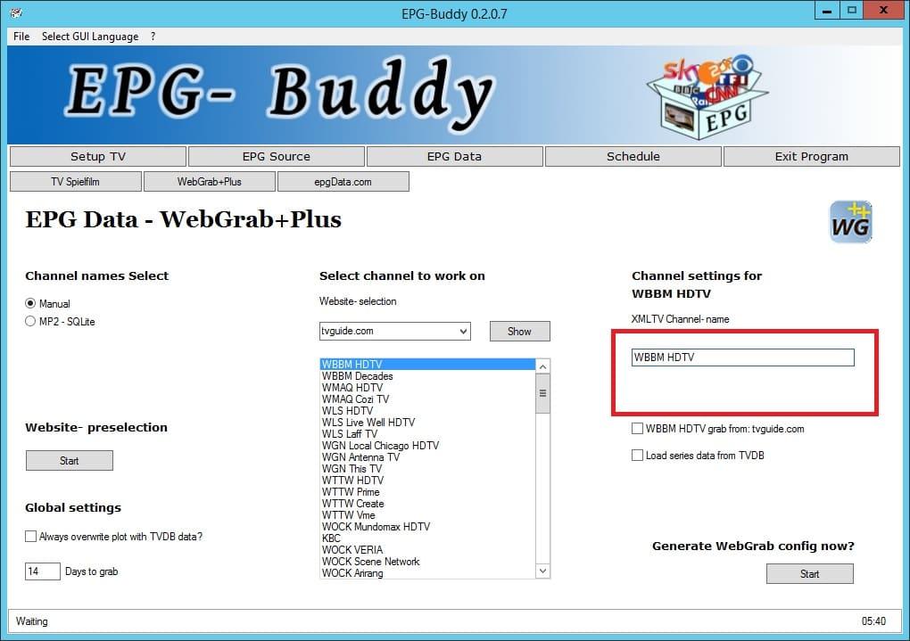EPG-Buddy.jpg