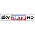 Sky Arts HD.png