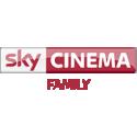 Sky Cinema Family.png