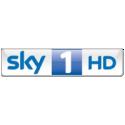Sky 1 HD.png