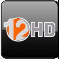 TV12 HD.png