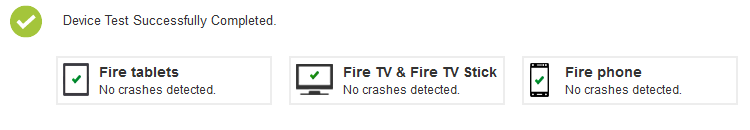 fireos.PNG
