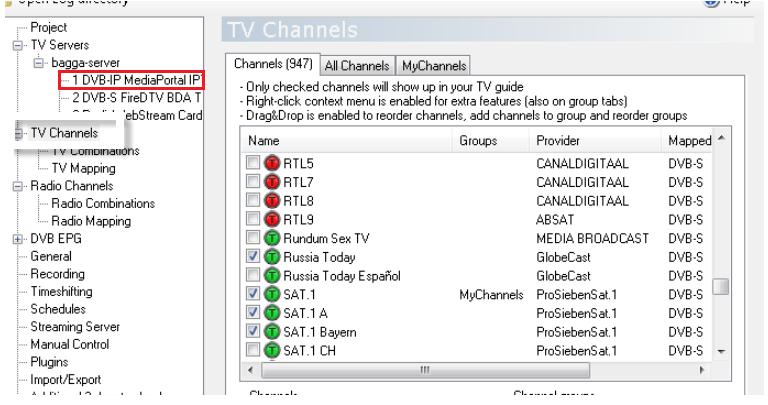 TV Server.png