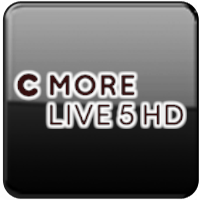 C More Live 5 HD.png