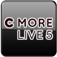 C More Live 5.png