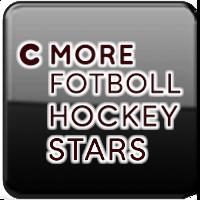 C More Fotboll_Hockey_Stars.png