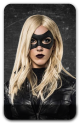 Black_Canary.png