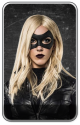 focus_Black_Canary.png