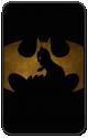 focus_Batman.png