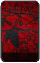 focus_Deadpool.png