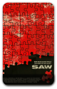 Saw.png