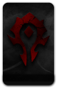 TheHorde.png