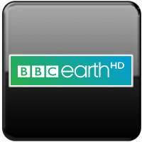 BBC Earth HD.png