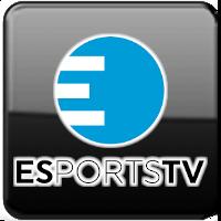 Esports Tv.png