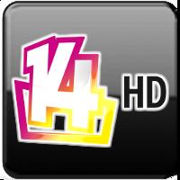 Fjorton HD.png