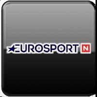 Eurosport N.png