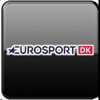 Eurosport DK.png