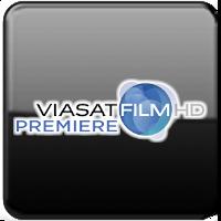 Viasat Film Premiere HD.png