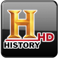 HISTORY HD.png