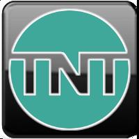 TNT Sverige.png