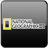 Nat Geo HD (S_F).png