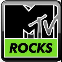 MTV Rocks.png