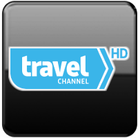Travel Channel HD.png