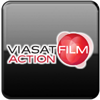 Viasat Film Action.png