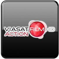 Viasat Film Action HD.png