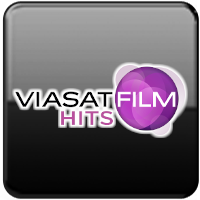 Viasat Film Hits.png