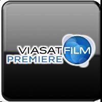 Viasat Film Premiere.png