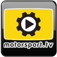Motors TV HD.png
