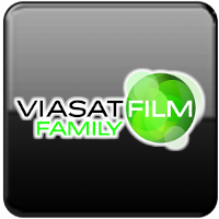 Viasat Film Family.png