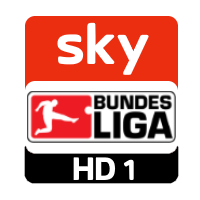 Sky Bundesliga HD1 trans.png