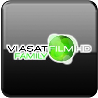 Viasat Film Family HD.png